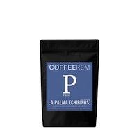 Coffeerem Peru La Palma 100g