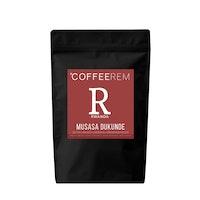 Coffeerem Rwanda Musasa Dukunde 200g