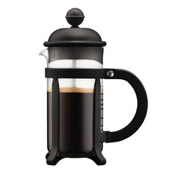 BODUM JAVA FRENCH PRESS 3 CUP