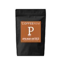 Coffeerem Peru Apolinar Arevalo 200g