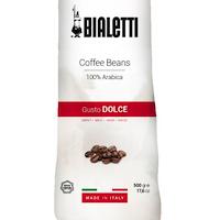 Bialetti Gusto Dolce Çekirdek Kahve 500 gram