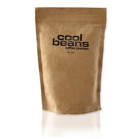 Cool Beans Karamel