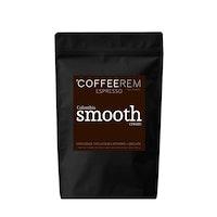 Coffeerem Colombia Smooth Cream Espresso