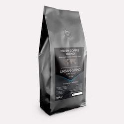 URBAN GRİND FİLTER COFFEE BLEND 1 KG