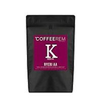 Coffeerem Kenya Nyeri AA 150 gram
