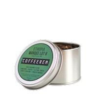 Coffeerem Ethiopia Warqee Lot6 125 gram