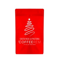 Coffeerem Costa Rica La Pastora 150g