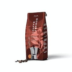 CAFFE FRESCO ESPRESSO BLEND