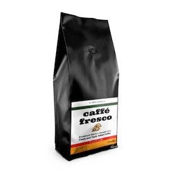 CAFFE FRESCO BREAKFAST BLEND