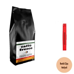 CAFFE FRESCO ALL DAY BLEND