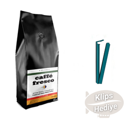 CAFFE FRESCO ALL DAY BLEND