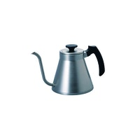 Hario Drip Kettle Fit