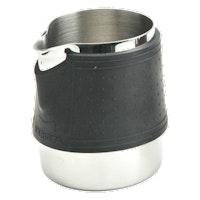 Urban Tools Süt Potu Silikon Bantlı 300ml