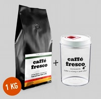 Caffe Fresco All Day Blend 1 kg
