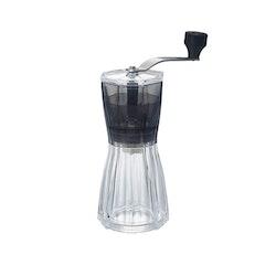 HARİO HARİO COFFEE MİLL OCTO ÖĞÜTÜCÜ