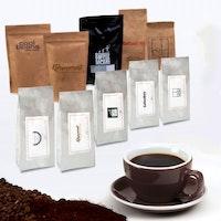 KahhveCom Kahve Tanışma Seti