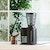 Hario Elektrikli Kahve Öğütücü Kompakt küçük resmi