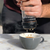 Delter Coffee Press küçük resmi