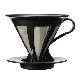 Hario V60 02 Dripper Cafeor